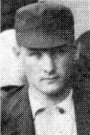 Photo of George Borchers