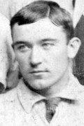 Photo of John Kirby
