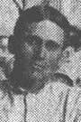 Photo of Jack Compton