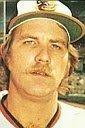 Photo of Jim Hutto
