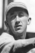 Photo of Elmer Myers