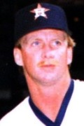Photo of Jeff Calhoun