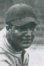Photo of Charlie Hancock