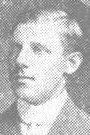 Photo of Harry Otis