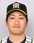 Photo of Daichi Takeyasu