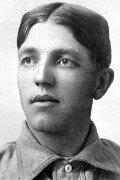 Photo of Fritz Buelow