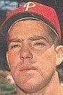 Photo of Bill Smith