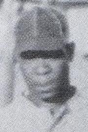 Photo of Porter Dallas