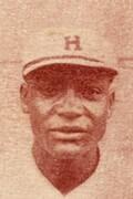 Photo of Edgar Wesley