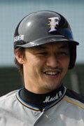 Photo of Makoto Kaneko