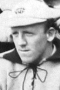 Photo of Frank Connaughton