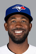 Photo of <strong>DexterFowler</strong>