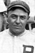 Photo of Oscar Dugey