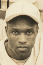Photo of Rocky Ellis