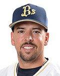 Photo of Chris Marrero
