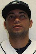 Photo of Jose Bravo