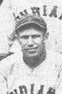 Photo of Herman Layne
