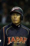 Photo of Hirokazu Ibata