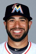 Photo of Mike Aviles