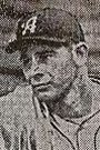 Photo of Jim Hayes
