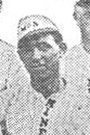 Photo of Frank Thompson