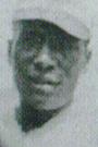 Photo of Claude Johnson