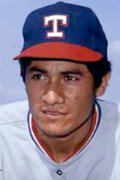 Photo of Horacio Pina