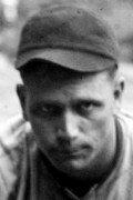 Photo of John Peters