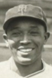 Photo of LeRoy Taylor