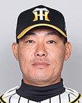 Photo of Kosuke Fukudome