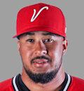 Photo of Manny Martinez