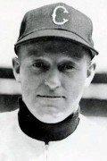 Photo of Don Wheeler