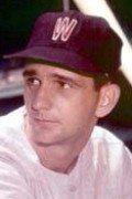 Photo of Jim Mahoney