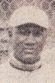 Photo of Carlisle Perry