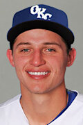 Photo of Corey Seager