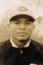 Photo of Cando López