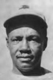 Photo of Willie Young