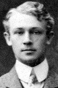 Photo of Fred Crolius