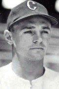 Photo of Chuck Kress