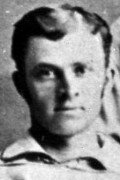 Photo of Fred Warner