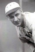Photo of Ernie Koob
