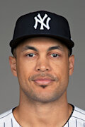 Photo of <strong>GiancarloStanton</strong>