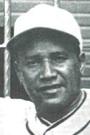 Photo of Pancho Coimbre
