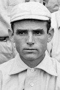Photo of Clark Griffith