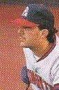 Photo of Larry Gonzales