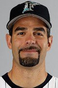 Photo of Mike Lowell