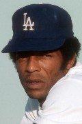 Photo of Willie Davis