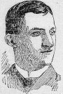 Photo of John Fitzgerald