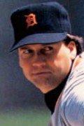 Photo of John Kiely
