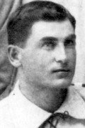 Photo of George Decker